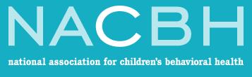 5d386803990c1c3f7a33272f_NACBH-logo
