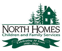 North Homes Children & Family Services
