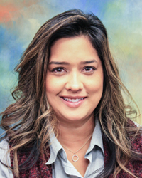 Jennifer Kliewer
