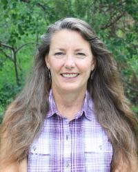 Kathy Faver