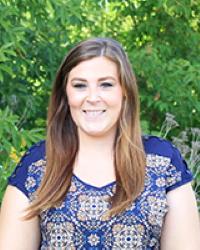 Sarah Hakel