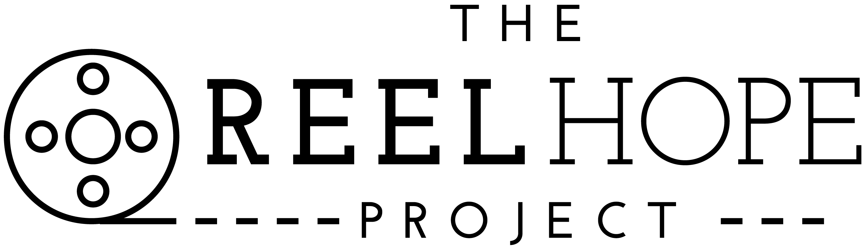 TRHP-Black-Transparent-Web-Logo