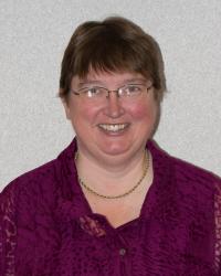 Violet Sundermeyer
