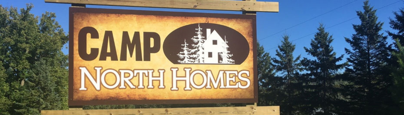 banner-camp-north-homes